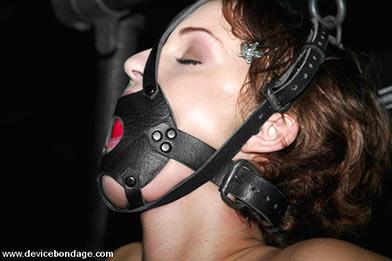 devicebondage submissives