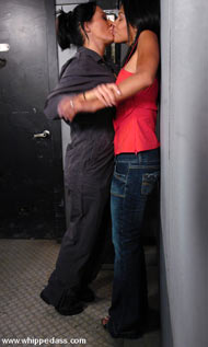 whippedass movie spanking femdom