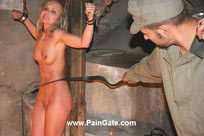 female bdsm execution pics