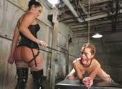 femdom humiliation