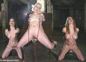 wiredpussy bizarre porn picture