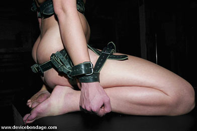 bondage sex movie free