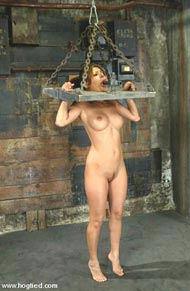 hogtied bondage sex webcams porn