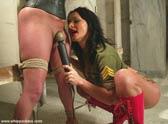 whippedass sex slaves pics