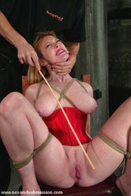 sexandsubmission bdsm couple escort