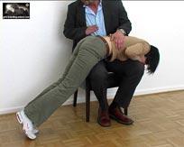 girlsboardingschool spanking sex stories