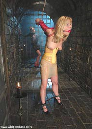 extreme humiliation bdsm videos