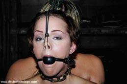 devicebondage bondage and restraints
