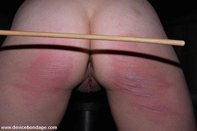 Castlerealm breast bondage